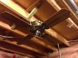 Smc Ceiling Fan Blades by Old Smc U42 Vintage Ceiling Fans Com Forums