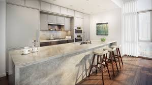 100 Luxury Penthouses For Sale In Nyc Lower Manhattan Apartments For The Beekman Residences