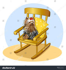 Small Dog Long Shiny Hair On Stock Vector (Royalty Free) 375302416 ... Puppy Dog Rocking Chair In Tadley Hampshire Gumtree Black Miniature Pinscher On The Stock Photo Pregnant Girl A Sleeps Next To Her Footage Leisure Ways Outdoor Lounge Baby Sofa Diy Front Porch Makeover Love And Specs Andrea Mclean Presenter Author Mum On Twitter Rocking Partial View Man Little Chihua Knees Decorated Young Woman Sitting With Teacup A Chairspherd Dog Is Vintage Thonet Style Bentwood Cane Chair Chairish Chairs Senior Porch Sorry 2nd Chillin Pic Today River Otter The Teddy Modern Magazine