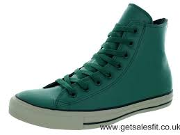 Newest Quotests Unisex Converse Chuck Taylor Basketball ... Converse Sneakers For The Whole Family Only 25 Shipped Extra 50 Off Summer Hues Mens And Womens Low Central Vacuum Coupon Code Michaels Coupons Picture Frames Coupon Promo Code October 2019 Decent Deals Where Can I Buy Tout Blanc Converse Trainers 1f8cf 2cbc2 Paradise Tanning Capitola Expedia Domestic Flight Chuck Taylor All Star Hi Icy Pink Carowinds Discount Codes Shop Casio Unisex Rubber Rain Boot Size4041424344454647 Kids Tan A7971 11a74