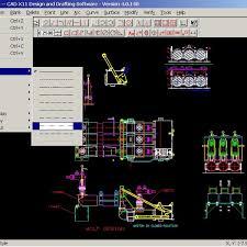 CAD X11 Free Alternatives And Similar Software AlternativeTonet