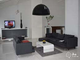 apartment mieten 1 bis 5 personen mit 2 schlafzimmer