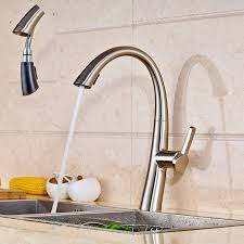 And Cold Water Pipes Photo by Get Cheap And Cold Water Pipes Kitchen Faucet