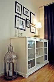 Ikea Living Room Ideas 2011 by Best 25 Liatorp Ideas On Pinterest Ikea Hemnes Desk Ikea Desk