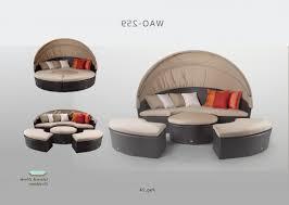 100 zing patio furniture fort myers pelican reef u0026
