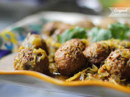 classical cuisine cooking class classical indian cuisine san francisco