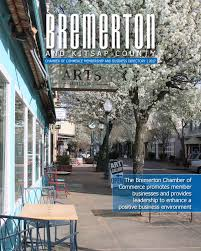 Business Directory - 2017 Bremerton Chamber Of Commerce Directory By ... Bremerton Towing Fast Tow Truck Roadside Assistance Dodge Ram 2500 For Sale In Wa 98337 Autotrader Consultant Recommends Parking Meters Dtown New 2018 Ford F150 Lariat 4wd Supercrew 55 Box 3500 2019 Chevrolet Silverado 1500 Rst 4 Door Cab Crew West Hills Chrysler Jeep Auto Dealer Ltz 1435 Plex Dealership Sales Service Repair Chevy Buick Gmc Specials Haselwood Preowned 2014 Xlt 145 Supercab 65 Fo1766