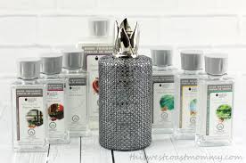 Lampe Berger Scented Oil by A Classic Way To Freshen Your Home This West Coast Mommy