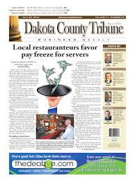 07 29 2010 dakota county tribune business weekly by dakota
