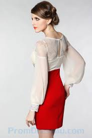 buy tailor made lace and satin two tone beaded bodice ivory and