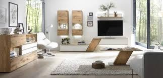 wohnzimmermöbel möbelhaus köhler viersen düsseldorf