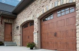 Vintage Garage Door I71 For Your Modern Interior Design Ideas Home With
