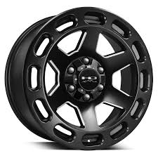 HD Off-Road Axle Series Truck Wheels Concave Satin Black With ... Rotiform Six Wheels Socal Custom Kmc Wheel Street Sport And Offroad Wheels For Most Applications Moto Metal Offroad Application Lifted Truck Jeep Suv American Outlaw 22 6 Lug Truck Rims Ftfs Rc Tech Forums Atx Offroad 5 8 Lug On Fitments The Build 110 Car Spoke 9mm Offset 26mm Drift Rim Set Maverick D538 Fuel Power Girls Ford F150 12volt Battypowered Rideon 1215 Inch Tape Stripes Cars Motorcycles Trucks Amazoncom Gold Speed Tapered Stripe Fit All Makes