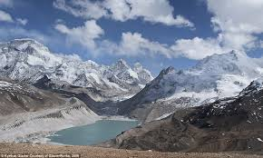 mountain ranges of himalayas photo collection the himalayas a mountain