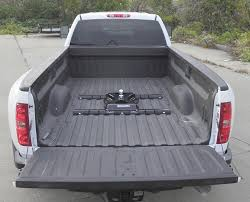 Best Gooseneck Hitch: It's Time To Do Your Hauling In Style Hitchrack Hitch Mounted Truck Bed Extender Discount Ramps Curt Manufacturing E16 5th Wheel With Ford Puck Trailer Hitches Northwest Accsories Portland Or Amazoncom Ijdmtoy Tow Mount 40w High Power Cree Led Pod Image Result For Hitch Mounted Cargo Stairs Bus Pinterest Camper With Cool Picture Ruparfumcom A Different Concept In Antisway And Weight Distributing Rock Tamers Mud Flaps Sharptruckcom Yakima Thule Racks Car And Bike Sale Super Duty D Services Canton Ga Americas