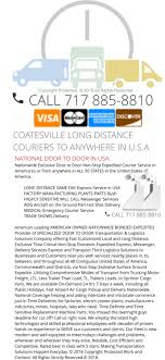 COATESVILLE·COURiER·SERVICES·COATESVILLE·PA·DELIVERY·SHIPPING·AND ... Agenda Item Summary 2014 Intertional 4300 Fontana Ca 5004162243 Rush Isuzu Truck Smyrna Best 2018 2017 Annual Report Ford E350 Whittier 5001440805 Cmialucktradercom Ronnie Jordan 2013 Paper 2012 Npr Hd 20 Caja Diesel Puerta Levadiza Aluminio Grande Apartments For Rent In Ga Apartmentscom Car Shows Vanguard Centers Commercial Dealer Parts Sales Service