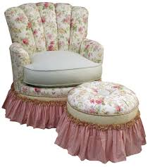 Yellow Floral Rocking Chair With Ruffle Skirt - Google Search ... Babydoll Bedding Minky Rocking Chair Cushion Wayfair Nursery Aspen Regency Tufted Glider With Ruffled Skirt Rocker Pad Set Pads Cushions Miles Kimball 15 Powerful Photos Gray Kitchen On A Budget Ideas Sets And More Clearance Back Cotton Warm Fabric X16 With Ties Ruffles Pink Velvet Pretty Natalies Room And Incredible Country Pictures Antique Amazoncom Fresh Pink Fabric Ding Chair Cushion Garden Ruffled Cheap Seat Find Deals Manly Woodlands Northwoods Bear Barnett