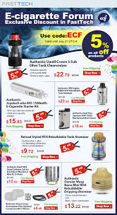 FastTech - Exclusive Coupon Code - ECF - Members Only! | E-Cigarette ... Coupon Fasttech 2018 Crocs Canada Coupons Coupon Code October 2015 Images And Videos Tagged With On Instagram 10 Off Stedlin Promo Discount Codes Wethriftcom Fasttech December Surfing Holiday Deals Uk Fasttech Codes Discount Deals All Verified Cncpts Square Enix Shop Rabatt E Cig Kohls July 30 2019 Discounts For August 15 Off Site Wide Ozbargain 20 Sitewide Is Now In Full Effect Zoro Tools Code Promo Save Money Online