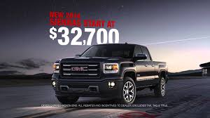 GMC Sierra Trucks Massachusetts - Robertson's GMC Trucks - YouTube Gmc Sierra Denali 3500hd Deals And Specials On New Buick Vehicles Jim Causley Behlmann In Troy Mo Near Wentzville Ofallon 2017 1500 Review Ratings Edmunds 2018 For Sale Lima Oh 2019 Canyon Incentives Offers Va 2015 Crew Cab America The Truck Sellers Is A Farmington Hills Dealer New 2500 Hd For Watertown Sd Sharp Price Photos Reviews Safety Preowned 2008 Slt Extended Pickup Alliance Sierra1500 Terrace Bc Maccarthy Gm