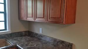 Flooring America Tallahassee Hours by Home