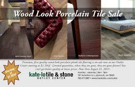 Tile Shops Near Plymouth Mn by Tile View Kate Lo Tile Plymouth Nice Home Design Creative At