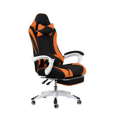 US $218.88 |94999 Barneo K 140 Black Orange Gaming Chair Computer Chair  Mesh Fabric High Back Plastic Armrests Free Shipping In Russia-in Office ... Traditional Armchair Fabric Wing Highback Zo Highback Pubg Game Leather Racing Orange And Black Office Gaming Chair Buy Newest Design Ergonomic Fniture Corliving And High Back Sports Fitness Video Chairs Mieres Vinz Mesh Swivel 01 Hot Item Cozy Leisure In Color Armchair With Solid Ash Wood Base Details About Pu Computer Seat Clearance Emall Life Fabric Metal Executive Armrest Amoebehighbackchairvnerpantonvitra3 Jeb Cougar Armor S Luxury Breathable Pair Of Majestic High Back Chair 2490 Each Lythrone