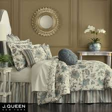 J Queen New York Marquis Curtains by Bathroom Designer Shower Curtains For A Beautiful And White