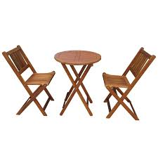 Brown 3-Piece Bistro Set | Kitchen | Patio, Bistro Set, Table, Chairs Bistro Table And Chair Sets Awesome With Image Of 69 Off Pier 1 Keeran Rubbed Black Round High Imports Ding Room Chairs One Ikea Has Recalls Bistro Chairs Due To Fall Hazard Console Intended For Plans E Coffee Ordinary 30 Fresh Outdoor In Pier One Accent Apkkeurginfo Round Table Chriiscience1stoaklandorg Tables Indesignsme C Etched Metal Cstruction Cookingfevergames