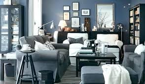 graue welche farbe wände dekoration ideen