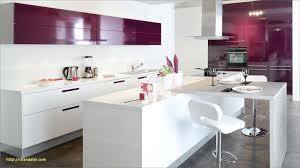 cuisines cuisinella catalogue cuisine cuisinella catalogue idées pour la maison