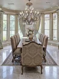 Elegant Dining Room Decor Ideas Diningroomideas Diningroomdecor