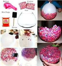 Easy Craft Ideas More Awesome Nail Polish Crafts Summer