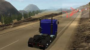 MiSubida]18 Wheels Of Steel ALH+Mod Arg+Euro Truck Simulato - Gamers ... 18 Wos Alheaa V80percorrendo A Br 153 Youtube American Cold Chamber Trailer V20 Mod Ets2 Mod Wos Haulin Freightliner Scadia Walmart Truckpol Hard Truck Wheels Of Steel Pictures Quick Jobs Tuned By Pendragon Page 10 Scs Software Of Pttm Mods Hd Kenworth And Peterbilt Trucks Interior American Truck Simulator Misubida18 Alhmod Argeuro Simulato Gamers Kamaz 54115 Turbo V8 V10 130x Simulator Games Softwares Blog Licensing Situation Update Long Haul Screenshots Windows The Forunners Coent 5 Truckersmp Forums