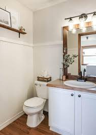 10 Bathroom Remodel Tips And Advice 8 Popular Bathroom Remodel Ideas And Trends For 2021