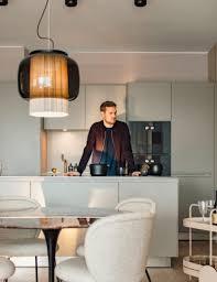 sebastian herkner über sein neues interiorprojekt in