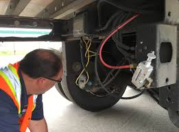 100 North American Trucking CarriersEdge Offers Vehicle Inspection Training Courses Fleet News