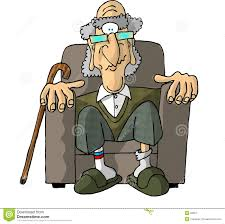 Old Man In An Easy Chair Stock Illustration. Illustration Of ... Old Man In A Rocking Chair Drawing Amino Man In A Rocking Chair Stock Illustration Download Cartoon At Getdrawingscom Free For Personal Woman With Cat Her Vector Illustration Can We Live Longer But Stay Younger The New Yorker Ethnic Farmer Patingvalleycom Explore Tom And Jerry 036 Rockin 1947 Steve Gray Having Coffee Parot Saying Tick Tock Toc Of An Old Baby Art Reading News Paper Clipart 20 Free Cliparts