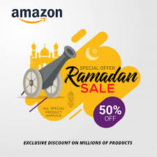 Amazon Ramadan Sale Up To 50% OFF On Millions Of Products ... Rivoli Shop Uae Coupon Codes Deals 70 Off January 20 Hm Code Promo 80 Sale How To Use Emirates Pinned November 27th 40 Off At American Eagle Outfitters To Use Coupon New Code Out Today 160617 Level Shoes Adat What Are Coupons And Rezeem Your Own Style With Aepaylessercom 20 Fashion Nova Schoolquot Get August 17th 75 More 30th Extra 50