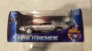 Delorean Back To The Future Part II 22441W | EBay Video Man Builds Delorean Monster Truck Doesnt Stop There Off You Can Still Buy A Brand New Straight From The Factory Creates And More Rtm Rightthisminute Bounty Hunter 35 2002 Hot Wheels Old Jam Rare Metal Back To The Future Limo Is For Timetravelling Partier Asphalt Xtreme Walkthrough Delorean Dmc12 Gameplay Delorean Youtube Thomas Pfannerstill Kona Ice Available For Sale Artsy Video
