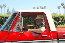 100 Used Truck Values Nada Ford Super Camper Specials Are Rare Unusual And Still Cheap