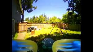 Tiny Whoop 'in The Backyard. New Upgrades! - YouTube Backyard Design Upgrades Pool Tropical With Coping Silk 11 Ways To Upgrade Your Mental Floss Nextlevel Outdoor Makeover Of A Bare Lifeless Best 25 Cheap Backyard Ideas On Pinterest Solar Lights 20 Yard Landscaping Ideas For Front And Small Spaces We Love Bob Vila Greek Escape Video Diy Budget Patio Easy 5 Cool Prefab Sheds You Can Order Right Now Curbed 50 Designs In 2017 36 Best Images About Faux Stone Landscape Se Wards Management