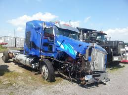 2011 KENWORTH T800 Trucks For Salvage - Glenburnie (Kingston) ON ... New Salvage Dodge Ram 2500 For Sale Cars And Models List Wrecked Chevy Pickup Trucks Totaled Accsories Used Diesel For In Illinois Car 2019 20 1950 Ford Coe Us Autos Pinterest Lashins Auto Wide Selection Helpful Service Priced Heavy Duty F550 Tpi 2002 F250 Crew Cab 73 Trucks Sale F700 Duramax All About Chevrolet 2007 F150 Supercab Xlt 4x4 Repairable Wrecked Truck Autoplex Freightliner Cascadia Hudson Co 140030