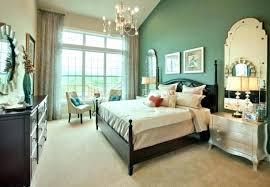 modele chambre modele deco chambre modele decoration chambre adulte chambre