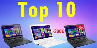 ordinateur de bureau meilleur rapport qualité prix meilleurs pc de bureau 58 images ordinateur de bureau meilleur