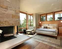 Contemporary Bedroom Design Photo Of Fine Ideas Remodels Photos Houzz Innovative