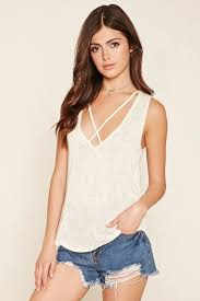 193 best clothes images on pinterest clothes forever21 and
