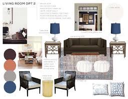 World Market Luxe Sofa Slipcover Ebay by New Living Room Design Plan Emily Henderson