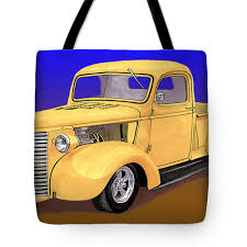 Old Yeller Pickem Up Truck Tote Bag For Sale By Jack Pumphrey Semi Truck Room Decor Beautiful About Newscania Tag On Instagram Motor Trend On Twitter Check Out These Seven Truck Monsters In The Job Pickem Up Daz3d Vehicles Pinterest Trucks Pick Em 51 Coolest Of All Time Types 1972 Chevy Woodland Scenics Ho 5534 Ebay Homage To Ford Raptor Best Ever Benedict Mudd Lets See Your Pickup Trucks Adventure Rider 50k For A Pickem Up Who Has Done It Nonmoto Our Location Ole Horse Trailer Em
