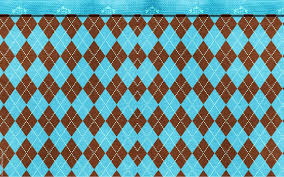 Brown And Blue Bedding by Bedroom Adorable Brown And Blue Argyle Formspring Backgrounds