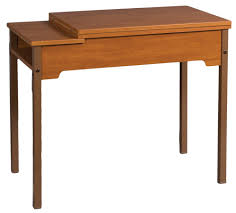 Koala Sewing Cabinets Canada by Koala Sewing Cabinets Dealers Best Home Furniture Decoration